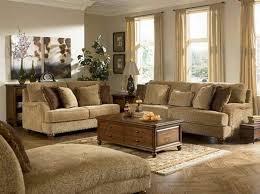 Living Room Decorating Ideas On A Low Budget Modern Living Room Ideas On A Budget With Living Room Decorating