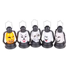 Halloween Decoration Party Compare Prices On Portable Lantern Lights Online Shopping Buy Low