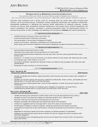 retail supervisor resume sample doc 8001035 sample ses resume ses resume examples whats ses resume sample federal resume ses military career guide sample ses resume