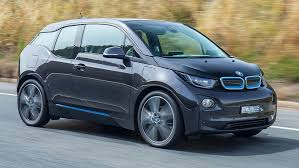 how much is the bmw electric car 2017 bmw i3 to get 200 km epa range production starts july