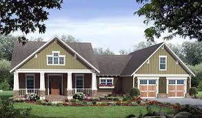 single story craftsman style house plans craftsman style house plans plan 2 221