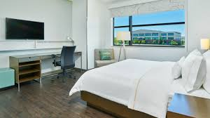 hotels in lone tree co element denver park meadows
