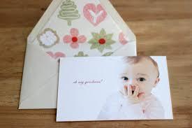 Birthday Invitation Card For 1st Birthday Diy First Birthday Invitations Vertabox Com