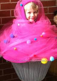 cupcake costume cupcake toddler costume with sprinkles and a cherry on top