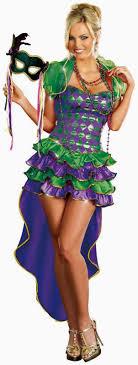 diy mardi gras costumes mardi gras costumes for women diy