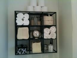 Over The Cabinet Decor by Bathroom Cabinets Bathroom Corner Shelf Wall Towel Storage Over