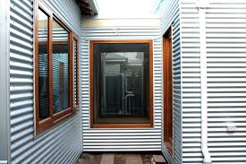 sliding doors melbourne sliding doors sydney grand design windows