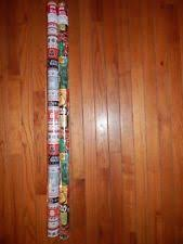 wars wrapping paper disney wars wrapping paper ebay