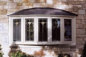 Window Treatment For Bow Window 28 Window Bow Bow Windows Windows Tech Best 25 Bow Windows