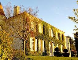 learn about chateau troplong mondot learn about chateau troplong mondot st emilion wine complete guide