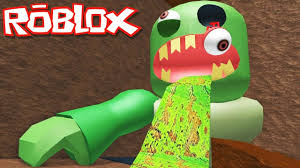 subway thanksgiving point roblox adventures escape the subway obby escaping the giant