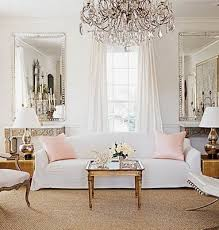 Shabby Chic Interior Decorating by 2199 Best Shabby Chic Home Decor Images On Pinterest Home
