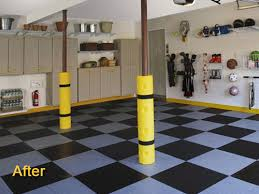 garage renovations garage lighting garage renovations nw