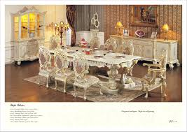 french provincial dining room furniture french provincial dining room sets u2013 mahide info