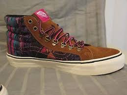 vans off the wall high tops sale u003e up to56 off discounts