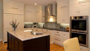 100 kitchen cabinets assemble yourself how to glaze kitchen