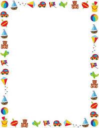 best 25 children toys ideas on diy learning toys diy