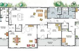 medium sized house floor plans 15 chic design home pictures home