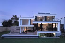 Glass House Floor Plan Home Architecture Glass House Floor Plans Ideas Modern Glass