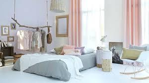 chambre bois flotté chambre bois flotte lit en by home staging chambre esprit bois