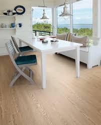 Loc Laminate Flooring Camaro Loc Hickory Oak