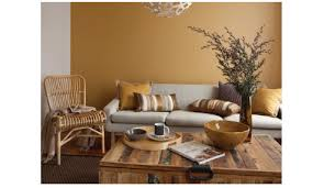 momentary colour palette dulux clayton south vic 3169