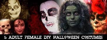 Jalapeno Halloween Costume Collection 5 Halloween Costumes Jaime Haney Fine Art