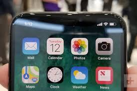 Iphone 10 Meme - apple iphone x vs samsung galaxy note 8 specs comparison