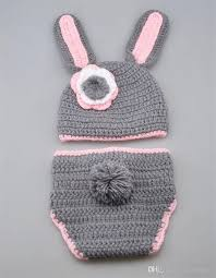 baby props 2017 fashion newborn baby photo props handmade knit and