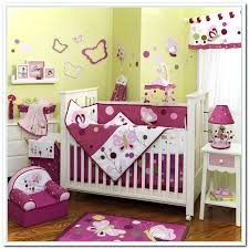 baby themes bedroom baby girl themes for bedroom room decorating ideas small
