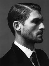 old style hair does of men old style mens haircuts archives hair cut stylehair cut style