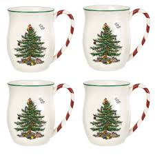 spode tree mugs madinbelgrade