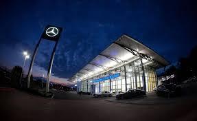 borneo motors lexus service centre bernie moreno companies auto dealers serving oh ky ma and fl