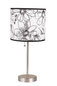 Ore International Table Lamp Best Table Lamp Reviews Of 2017 At Topproducts Com