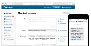 35 Websites To Send Text - image result for web app messaging exles ui patterns