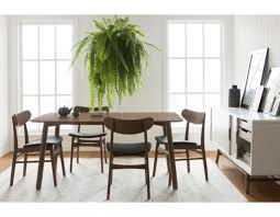 dining room sets houston tx dining room furniture houston thatcher dining group legacy star