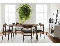dining room furniture houston dining room tables houston simple
