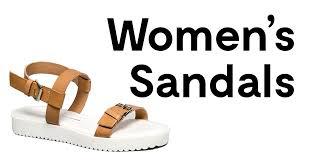 vegan sandals for women u2013 unicorn goods