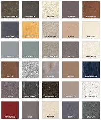corian sles dupont corian colors designsbyemilyf