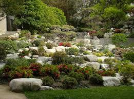 16 gorgeous los angeles botanical gardens you definitely need to