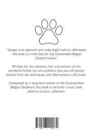 belgian sheepdog gifts groenendael belgian shepherd activities groenendael belgian