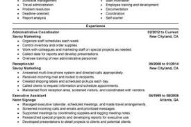 Dental Office Manager Resume Examples by Health Unit Coordinator Resume Templates