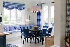 the 2017 coastal living idea house seaside perfection by mark d