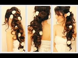 do it yourself hairstyles gatsby you tube i love watching this girl i am addicted to the youtube and this