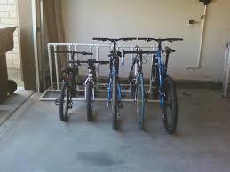 bike storage racks for garage apartment bike storage racks for