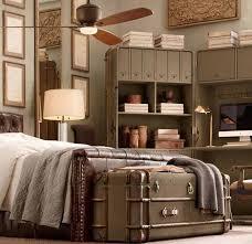 Retro Bedroom Designs Bedroom Ideas Retro Alluring Retro Bedroom Design Home