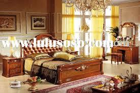 delightful decoration european bedroom furniture european bedroom