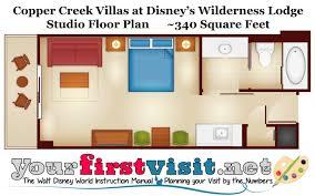 Aulani 1 Bedroom Villa Floor Plan by 100 Disney Floor Plans Orlando Executive Suites Near Walt