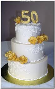 50th wedding anniversary cake topper cake topper 50th wedding anniversary food photos in 50th