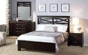 full size bedroom sets ikea queen size bedroom sets bedroom full size bed sets bedroom sets